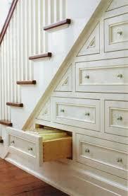 Pantry Under Stairs Best 25 Under Stairs Storage Solutions Ideas On Pinterest