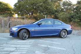 Sport Series 2011 bmw 335i xdrive : Review: 2011 BMW 335is - The Truth About Cars