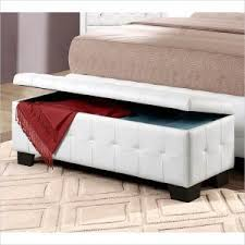 bedroom storage bench. Bedroom Storage Bench Also With A End Of Bed R