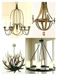 pottery barn ornate iron ring chandelier pottery barn veranda round chandelier reviews pottery barn veranda linear chandelier reviews pottery barn veranda