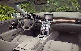 alabama acura dealers acura acura cars photos 480 executive acura north haven ct