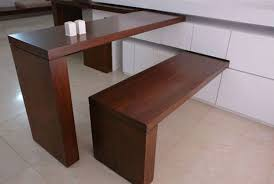 Folding Dining Table Set Folding Dining Table From Wall Excellent Collapsible Dining Table