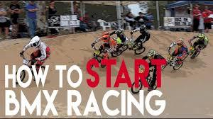 Danscomp Sizing Chart How To Start Bmx Racing