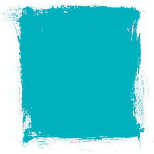 pictures of the color turquoise. Contemporary Color NoFail Turquoise 3 For Pictures Of The Color O