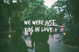 Hipster Love Quotes Extraordinary Good Hipster Quotes On QuotesTopics