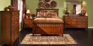 furniture row bedroom sets. ideas stylish furniture row bedroom sets marceladick