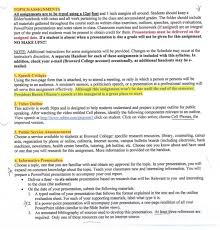 best essay writing services archives essay plan the actual perform from the essay s summary would be to restate the primary debate this reminds the actual readers from the talents from the debate that s