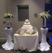 Wedding Decorations Re Wedding Budget Flowers Weddings Events