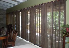 scenic wide width curtains ready made extra wide curtains charismatic wide curtains uk wide velvet