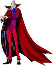 One Piece: Unlimited World Red PlayStation 3 - Newegg.com