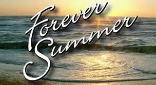 ÐаÑÑинки по запÑоÑÑ summer forever