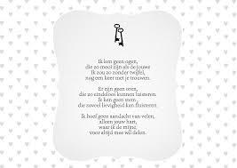Gedicht 60 Jaar Getrouwd Krj07 Agneswamu