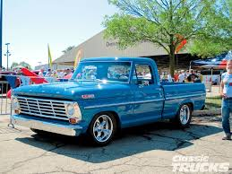wiring diagram for 1971 f250 ford truck freddryer co 67 ford f100 alternator wiring diagram 1971 ford f100 wiring diagram elegant 180 best trucks images on pinterest of wiring diagram