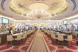 Las Vegas Casinos | Casinos in Vegas | Las Vegas Strip Casino