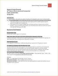 course proposal template best business proposal sample ideas on  course