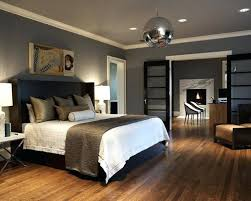 Wall Painting Ideas For Bedroom Brilliant Bedroom Paint Color Ideas Awesome Bedroom Wall Painting Designs