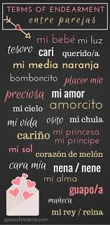 Best 25 Happy Holidays In Spanish Ideas On Pinterest