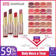 Buy <b>o</b>.<b>two</b>.<b>o</b> lip and get free shipping on AliExpress.com