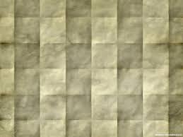 Parchment Powerpoint Background Old Parchment Paper Powerpoint Background Minimalist