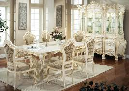 french country decor home. French Country Style Office Furniture Decor Home Decorating Ideas Small I