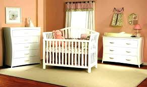 white furniture nursery. Baby Boy Nursery Furniture Sets White Direct Is Outlet In South Based For Quality Children Like Cots Mamas And P R