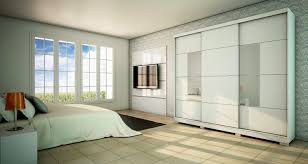Modern Bedroom Cupboards Tagged Modern Bedroom Cupboards Pictures Archives House Design