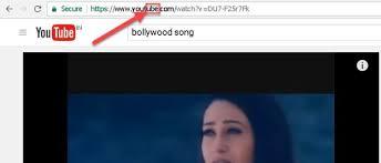 इस पोस्ट में आपको mp3 song कैसे download करे youtube से इसका सरल तरीका बता रहे हैं, यूट्यूब के किसी भी वीडियो को mp3 में डाउनलोड कर सकते हैं क्योंकि Youtube Se Mp3 Song Download Kaise Kare How To Download Youtube Mp3 Music From Youtube