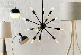 cheap contemporary lighting. modern lighting allmodern with cool fixtures cheap contemporary d