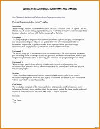Resume Templates High School Students Sample Resume Samples High