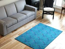 2x3 area rugs alluring rugs for your house decor wondrous area rugs beauteous rug 2x3 area