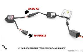 bmw e46 hid wiring diagram e46 headlight wiring diagram wiring Bmw E46 Obd Wiring Diagram bmw e46 hid wiring diagram bmw hid anti flicker capacitors for errors bimmian 2002 bmw e46 bmw e46 obd wiring diagram
