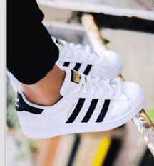 adidas shoes high tops for boys 2017. summer11adidas fashion shell-toe flats sneakers sport shoes white black golden ,adidas online adidas high tops for boys 2017 r
