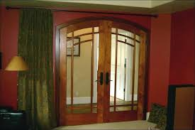 anderson sliders out of sight exterior french door architecture magnificent sliders exterior french anderson sliding doors