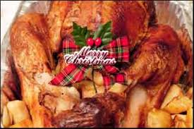 Always Wanted To Be Royal Then Maybe This Is For You A Pair Of Traditional Scottish Christmas Gifts