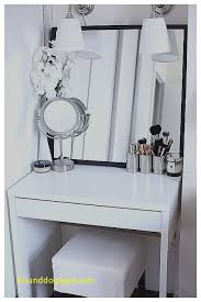 desk chair makeup desk chair luxury 25 best ideas about small vanity table on