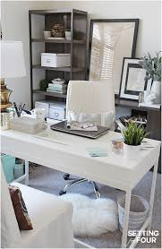 cool things for your office. Cool Things For Your Office Desk Decor Modern Plus Gorgeous 204 Best Home Offices Craft