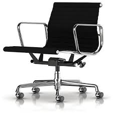 charming office chair materials remodel home. Charming Conference Room Chairs With Wheels F36X In Fabulous Home Design Your Own Office Chair Materials Remodel