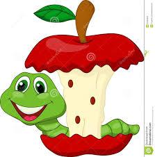 teacher apple clipart. eaten apple clip art 16 teacher clipart