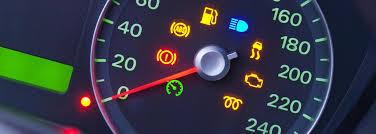 reset tire pressure light tpms light