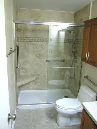 portable handicap shower bathtubs handicap shower accessories handicap bathroom accessories handicap shower stall on a portable handicap shower