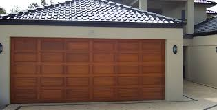 garage door spring repair chandler
