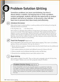 problem solution essay structure laredo roses 9 problem solution essay structure