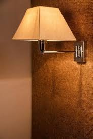 Small Picture Sconce Modern bedside reading wall sconce online shopping India