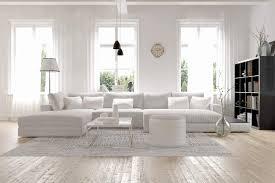 Frisch Essecke Wohnzimmer Traumhaus