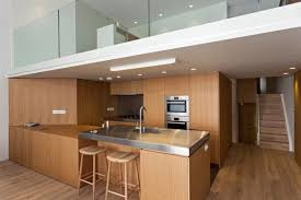 central london flat par vw bs mezzanine lofts and interiors