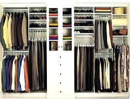 closet organizer systems. Closet Racks Walmart Storage Systems As Well Door Handles Also Organizer