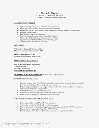 Great Firefighter Resume Sample Entry Level Ideas Entry Level