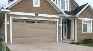 martin garage doorsMartin Standard