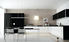 modern kitchen backsplash with white cabinets. Interesting With Modern White Kitchen Backsplash Ideas And Kitchens Pictures Black  Throughout Modern Kitchen Backsplash With White Cabinets 2