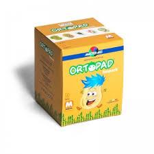 Купить окклюдеры для детей и взрослых с доставкой